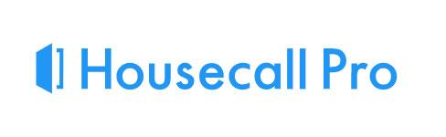 HousecallPro